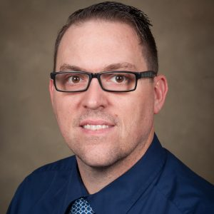 Picture of Doug Smith