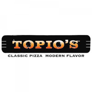 Topio's Pizza
